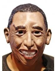 MASKA Barack Obama LUX
