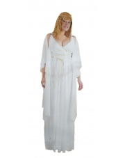 Strój Greckiej Bogini