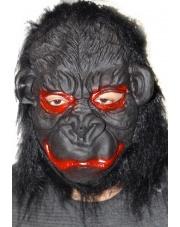 Maska Spokojny Goryl