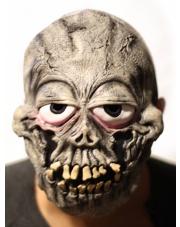 Maska Kościotrup / Obcy