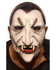 Maska Hrabia Dracula