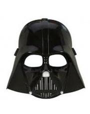 Maska Lord Vader - dziecięca