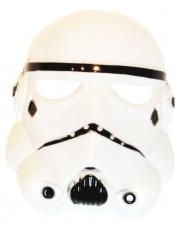 Maska Szturmowiec Star Wars