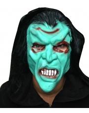 Maska Wampira Draculi