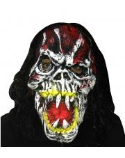 Maska Potwora z Kosmosu