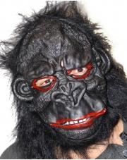 Maska Najarany Goryl