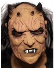 Maska Diabła LUX
