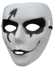 Maska Mim 2 Halloween
