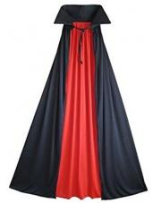Peleryna Wampir Dracula