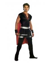 Strój Gladiator Juliusz L- XL